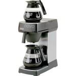 kaffemaskine